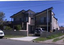 Architectural Design Plans, Drawings Approvals SYDNEY-WIDE Auburn Auburn Area Preview