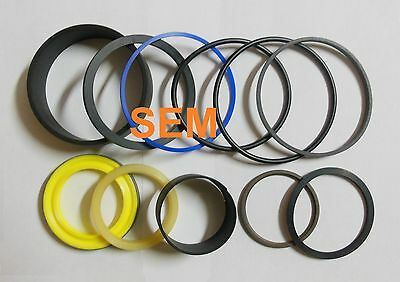 Sem 7x2825 Cat Replacement Hydraulic Cylinder Seal Kit For Backhoe Loader