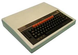 Acorn Computer Emulator and Resource Disc - BBC Micro Electron Archimedes
