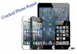 IPHONE AND IPAD REPAIR Alexander Heights Wanneroo Area Preview