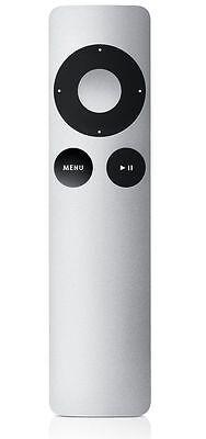 NEW Genuine Original OEM APPLE TV 1 2 3 Gen Remote Control A1294 MC377LL/A