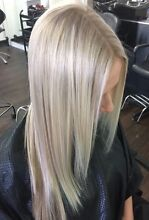 Hairstylist Morisset Lake Macquarie Area Preview