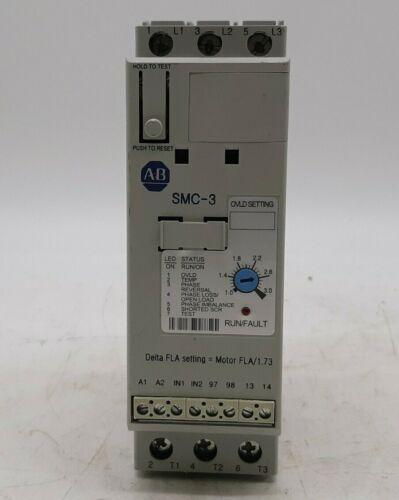 Allen-Bradley 150-C3NBR Soft Starter