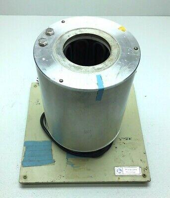 Parr 4521m Pressure Reactor 115-volts 1900-psimax Heater