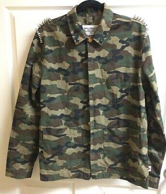 expedition jacket for sale  Lawrenceville