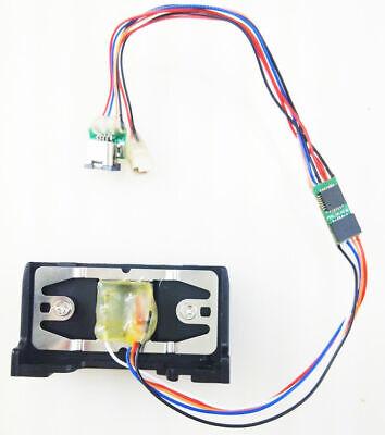 Smallest Magnetic Stripe Card Reader Msr009 3tracks Magstripe Credit Card Writer