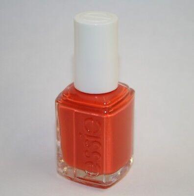 *** Essie Nail Polish Capri #346 0.5 oz 15 mL ***