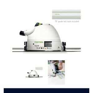 Wanted festool track Shaw
