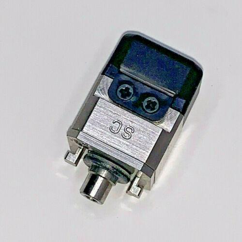 EXFO EUI-91 SC Fiber Adapter Connector