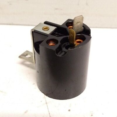 GENUINE GE WB22X5132 Oven Selector Switch  Q104 NOS OEM