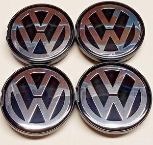 Volkswagen Jetta Hubcap 2001 | eBay