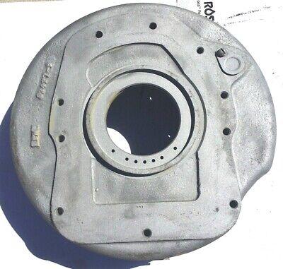 Used John Deere L Tractor Hercules Engine Flywheel Housing 62427d
