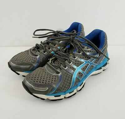 Asics Kayano 19 Women Trainers4Me