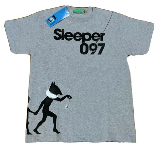 hypno sleeper 097 rare nwt sold only
