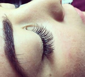 Eyelash Extensions - Como Area - PROMOTION! Como South Perth Area Preview