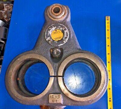 Kearney Trecker Arbor Support For Milling Machine 17 3719