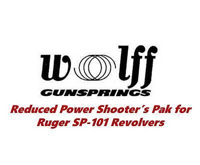 Pistol - Revolver Hammer