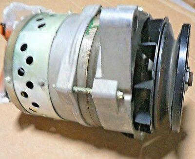 Mep-005a Mep-104a Mep-114a 30kw Gen Set Generator 72-2250-2 70d43103s01 24v