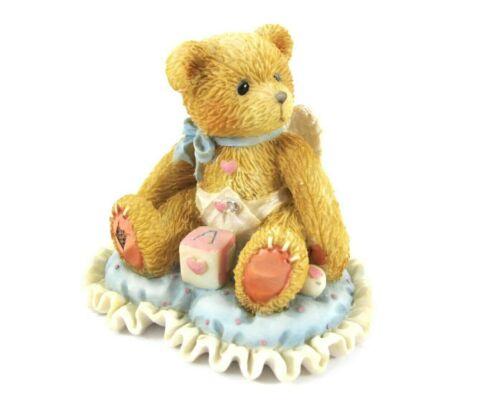 CHERISHED TEDDIES - Little Bundle of Joy 1994 #103659
