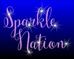 Sparkle Nation Designs