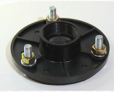 Selenium ADF25/35 Three Bolt Speaker Horn To 1-3/8 Inch Threaded Driver Adapter comprar usado  Enviando para Brazil