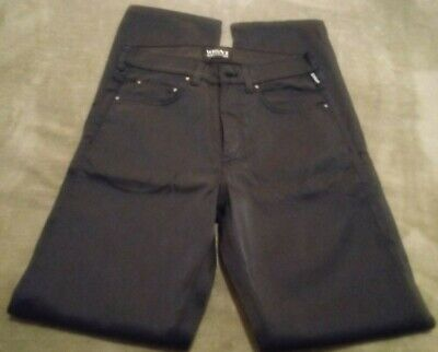 Men's Straight Leg Jeans -- VERSACE JEANS Couture (31) --pre-owned
