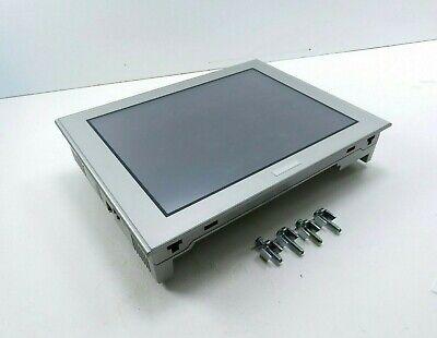Pro-face 3280024-14 Agp3600-t1-d24 12.1 Flex Network Hmi Touchscreen