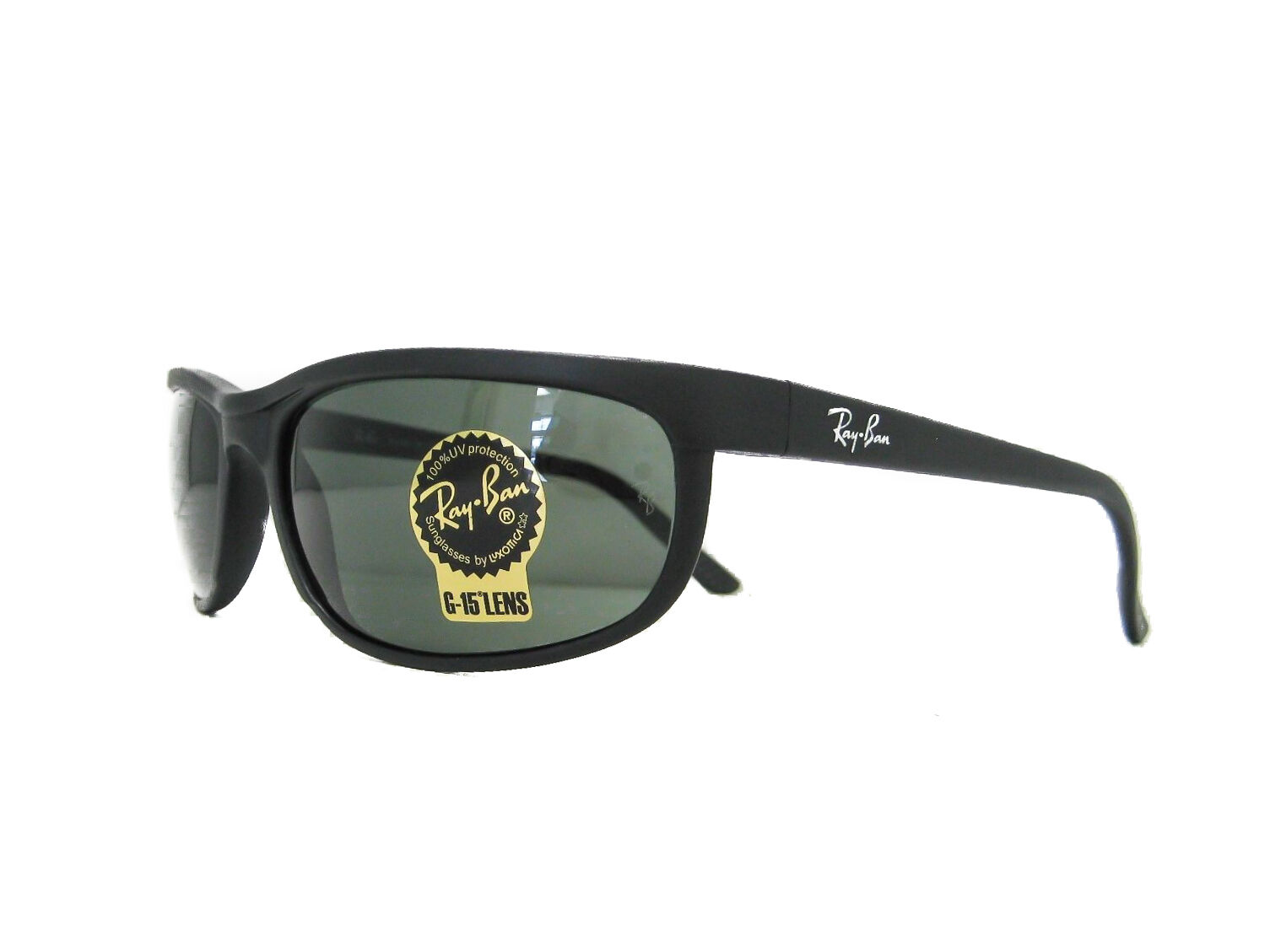 ray ban black friday  ray ban rb2027 w1847
