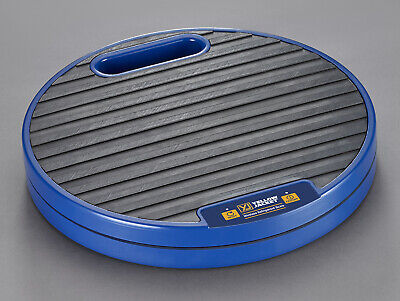 Yellow Jacket 68864 Wireless Refrigerant Charging Scales 220 Lb