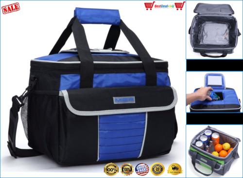 mier-adult-lunch-box-insulated-bag-soft-cooler-adjustable-strap-work-men-women.PNG