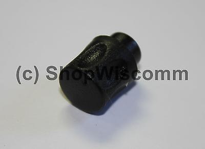 Volume Knob For Motorola M1225 Sm50 More 3604414j02