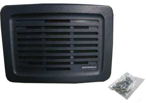 Motorola External Speaker Vertex EVX-5300 EVX-5400 VXD-7200 VXD-P7200 FT-8900R