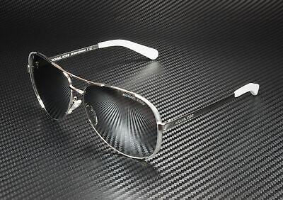 MICHAEL KORS MK5004 1001Z3 Chelsea Silver Silver Polarized 59 Women's Sunglasses