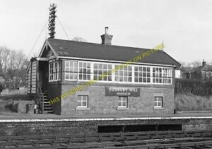 Sudbury-Hill-Harrow-Railway-Station-Photo-Wembley-Hill-Northolt-GCR