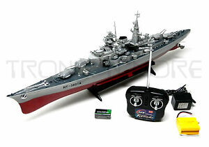 remote control hovercraft for sale with 281286481994 on Low Price Rc Boat Review Velocity Toys X Sport 12 Electric Rc Boat High Speed Rtr For Sale further Hovercraft Christy Rescue likewise Sale 21760 additionally Hovercraft Christy 6199 Heavy Military likewise 361847238933.