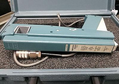 Tektronix 100a A6303 Current Probe