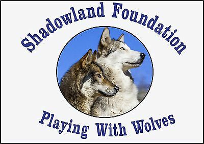 Shadowland Foundation Inc.