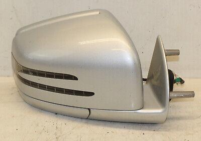 Mercedes-Benz ML W164 Spiegel Außenspiegel MOPF anklappbar rechts 775