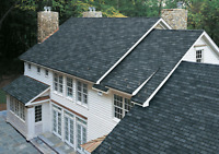 Roofing! We can do it all. Full roofs, tear offs, repairs & more