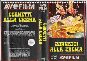 CORNETTI-ALLA-CREMA-1981-vhs-ex-noleggio