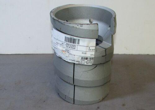 "3-1/8"" Spiral Basket Grapple Oilfield Rod Fishing Tool 2462405"