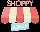 Shoppykorea