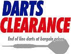 dartsclearance