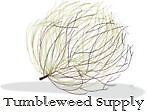 Tumbleweed Supply