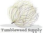 Tumbleweed Supply