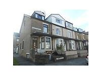 *4 Bedroom Terraced House*Reduced Rent*BD7 Location*Large Spacious Room*Prime Location