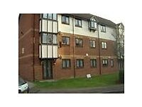 FANTASTIC 1ST FLOOR ONE BED FLAT, AVAILABLE IN THRUSH COURT, FALCON WAY, COLINDALE, NW9 5DT