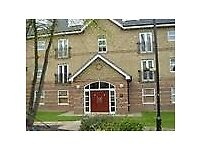 FANTASTIC 2 BEDROOM FLAT TO RENT IN WILSHAW CLOSE, HENDON, NW4 4TU