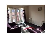 Rent Free Period On This well Presented 2 Bed Flat In BD2 Eccleshill - Move In Today