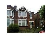 FANTASTIC ROOM TO RENT IN A HOUSE SHARE IN SEVINGTON ROAD, HENDON, NW4 3RU
